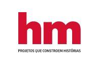 LOTE NO LOTEAMENTO RESERVA ANDALUZ EM COLINA/SP
