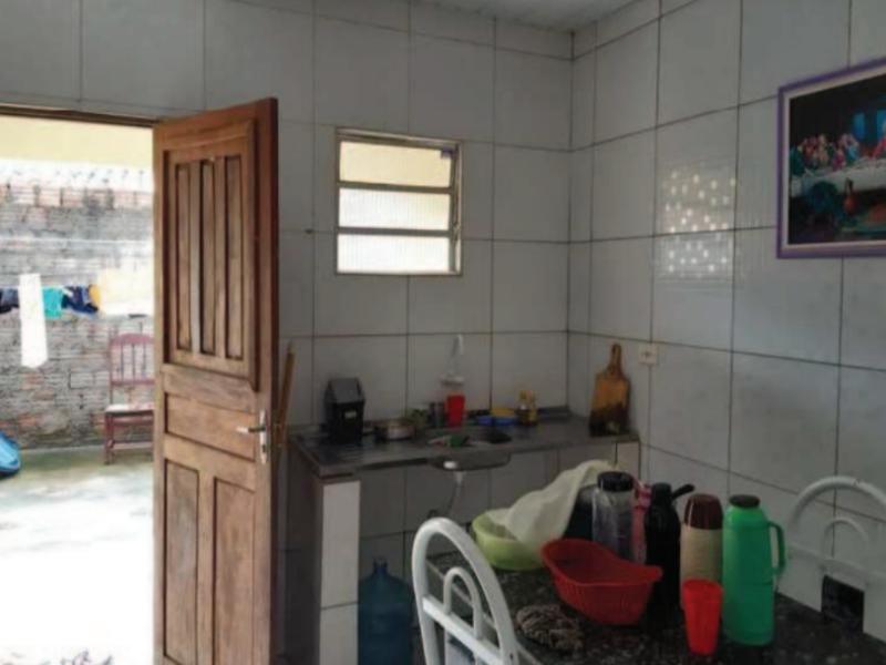 91117 - Casa, Residencial