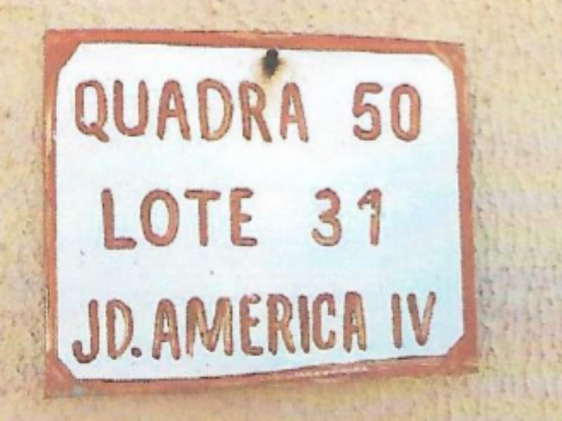 2577 - Casa, Residencial, Quintas Vale Verde, 2 dormitório(s)