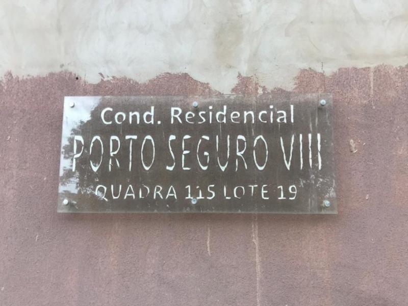 91199 - Casa, Residencial, 2 dormitório(s)