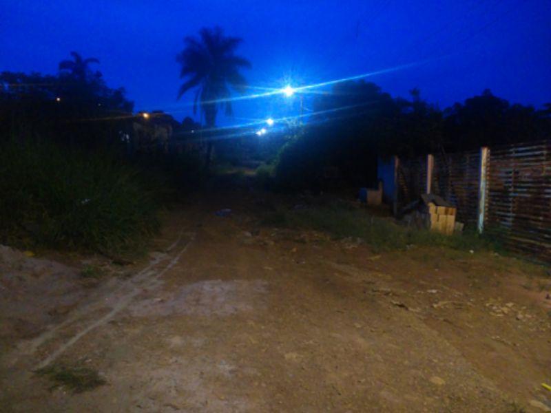 3391 - Casa, Residencial, Pacaembu, 2 dormitório(s), 1 vaga(s) de garagem
