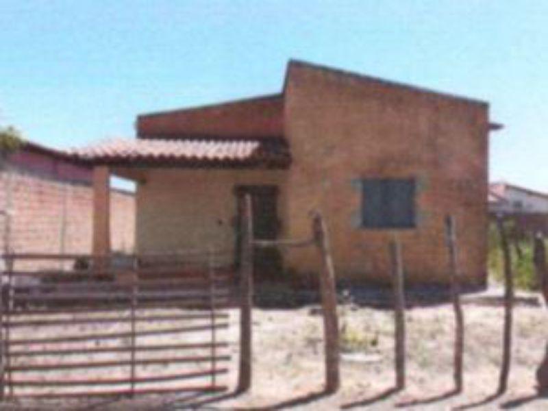96513 - Casa, Residencial