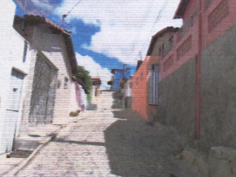 96373 - Casa, Residencial, Picui